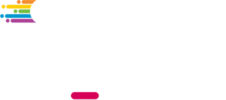 Growth Circuit CoZone